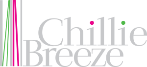 Chillie Breeze