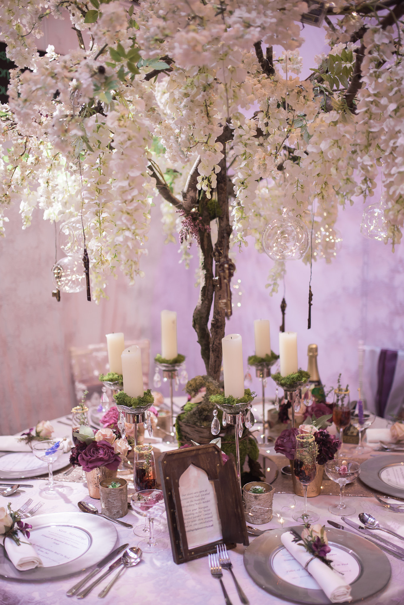 Wedding table accessories hire choice image wedding dress wedding table accessories hire choice image wedding dress wedding table accessories hire gallery wedding dress decoration junglespirit Images