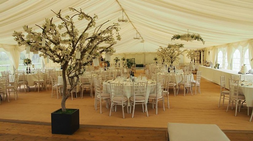 Styling Service Gallery Chillie Breeze China Supplier Wedding Wishing Tree At Table Centerpieces Decoration
