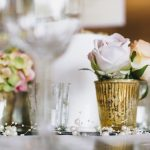 Rachel and Tim wedding styled by Chillie Breeze - Alex Miller Photography